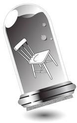 Chair Tube