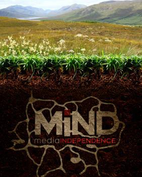MiND TV ID still