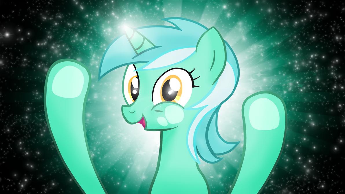 Hi Lyra I'm a human by rhubarb-leaf