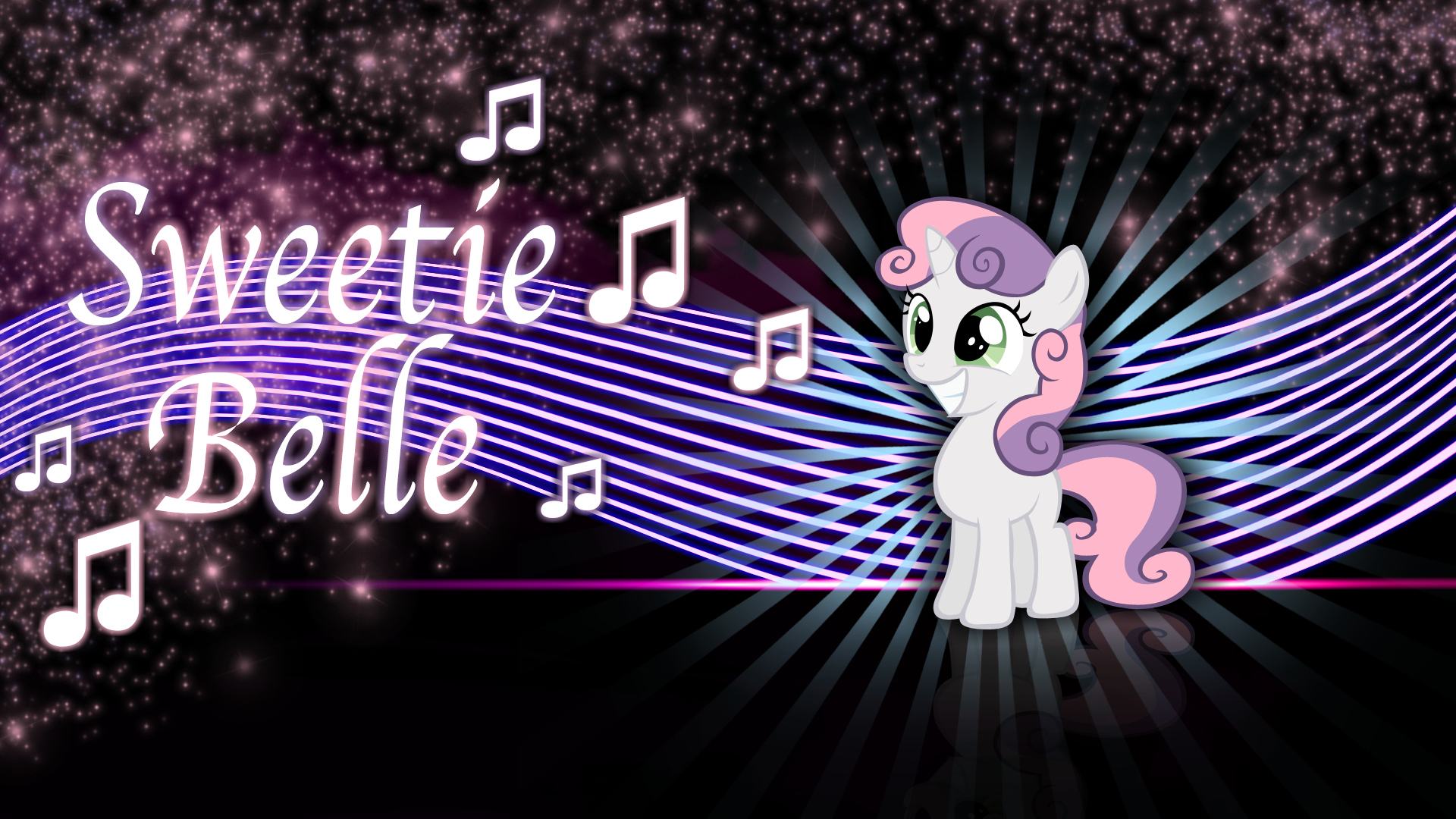 [Bild: happy_sweetie_belle_wallpaper_by_rhubarb...5d9jz3.png]