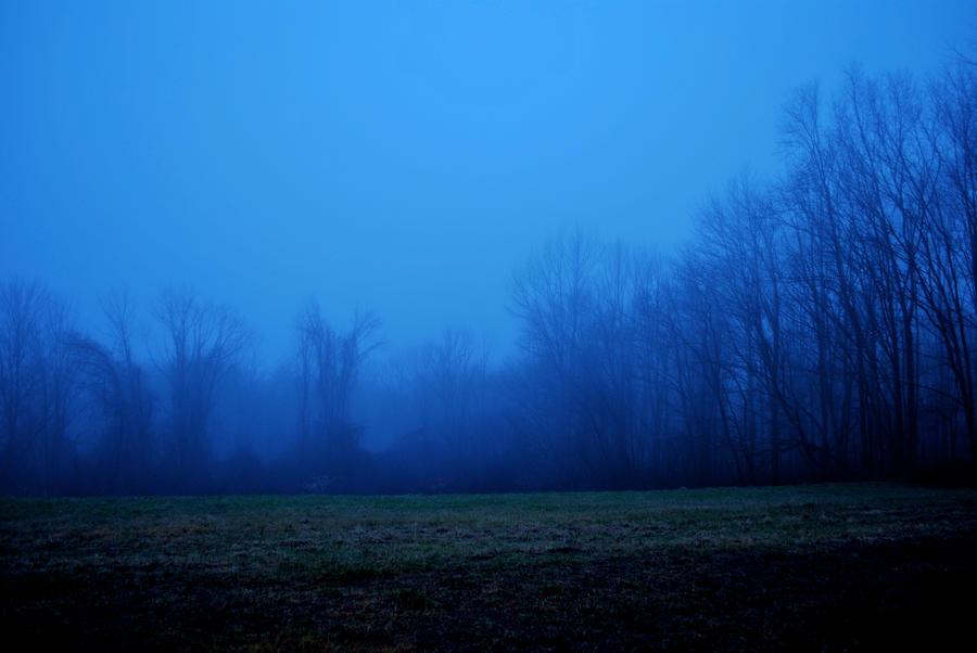 Silent hill-afterdeath by thejamesstark