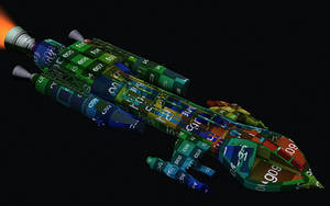 UVmapping8 by Greywolf-Starkiller