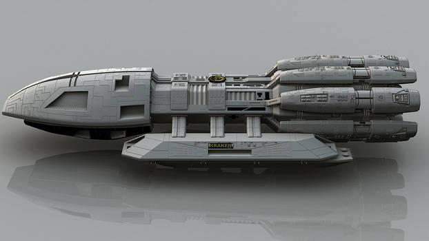 Kraken31