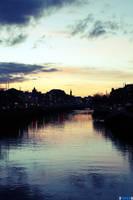 Dublin-22 by 3three6