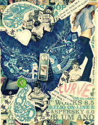 Collage ... by aledjp1