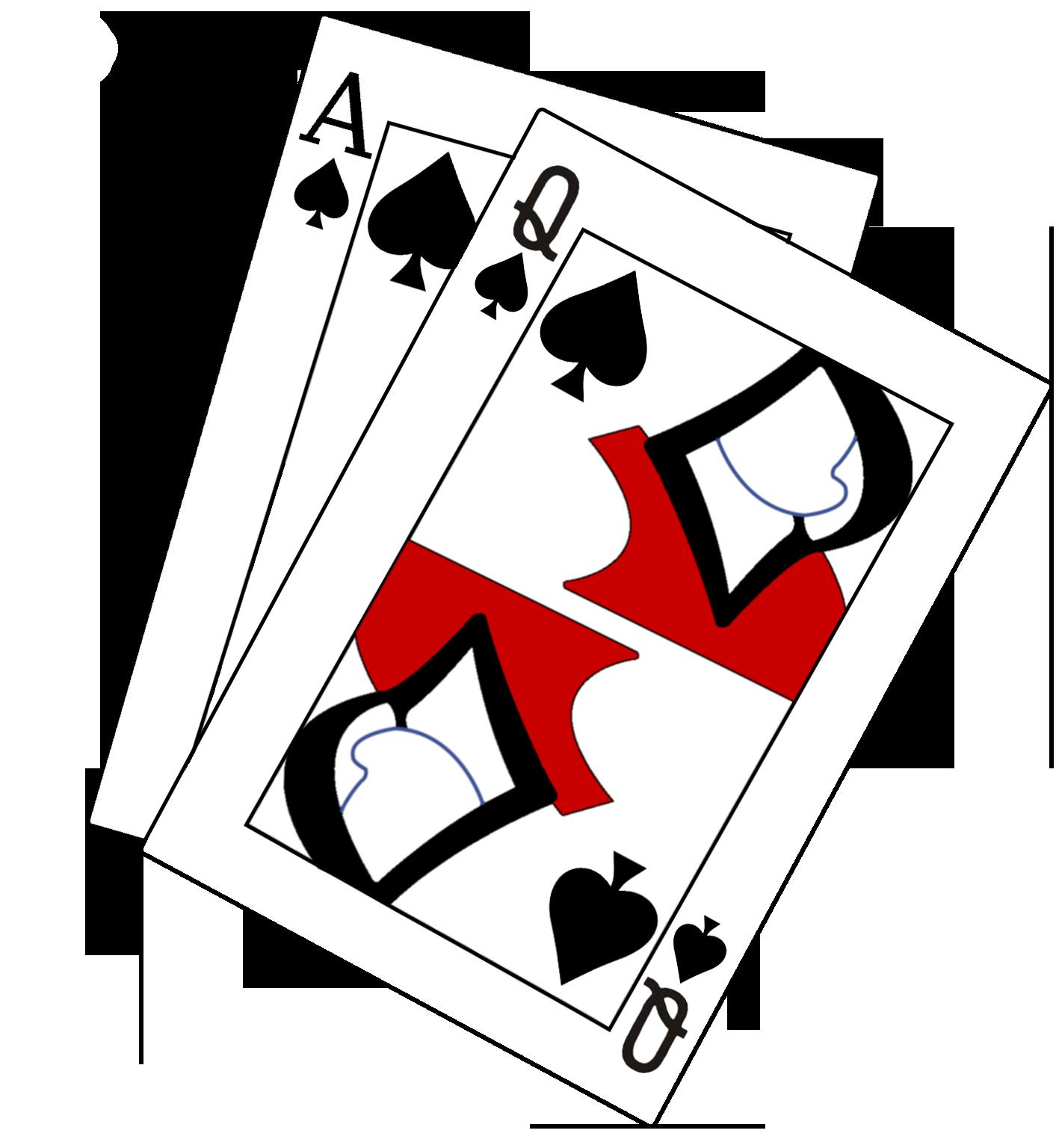 Black Jack Adams Blackjack
