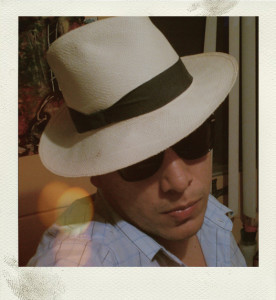 kerberito's Profile Picture