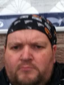 Rossco19's Profile Picture