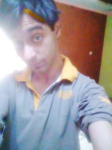 Waqas57's Profile Picture
