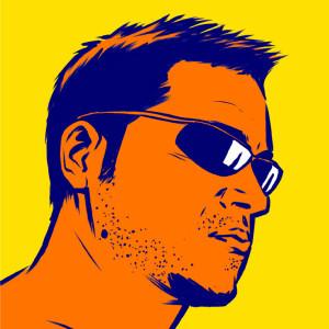 superfre's Profile Picture