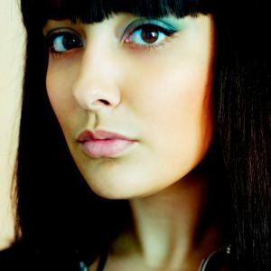creativenamechick's Profile Picture