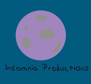 iamaninsomniac's Profile Picture