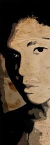 gutzboi04's Profile Picture