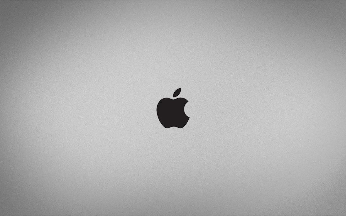 macbook pro wallpaper   wallpaper wide hd
