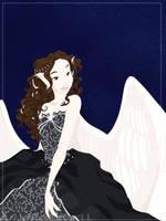 MGC - Elegance, v2 by shinga