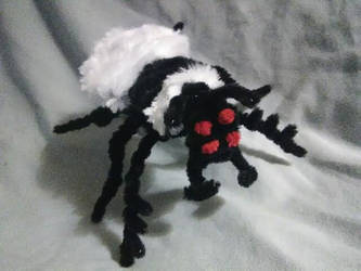 Beetle Grimm by RHY7HMICW4RRIOR