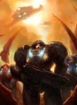 StarCraft 2: All-In