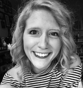 caitlynvanderveen's Profile Picture