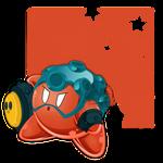 Hakan Kirby