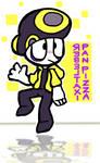 shut up and enjoy the nightcore!!!!!!!!!!