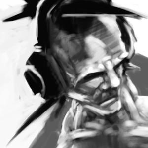 Scriblab's Profile Picture