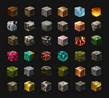 Material Icons