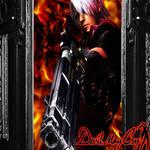 Devil May Cry 1 Wallpaper