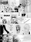 L'anniversaire d'Iruka [Page 25] by Asma-chan