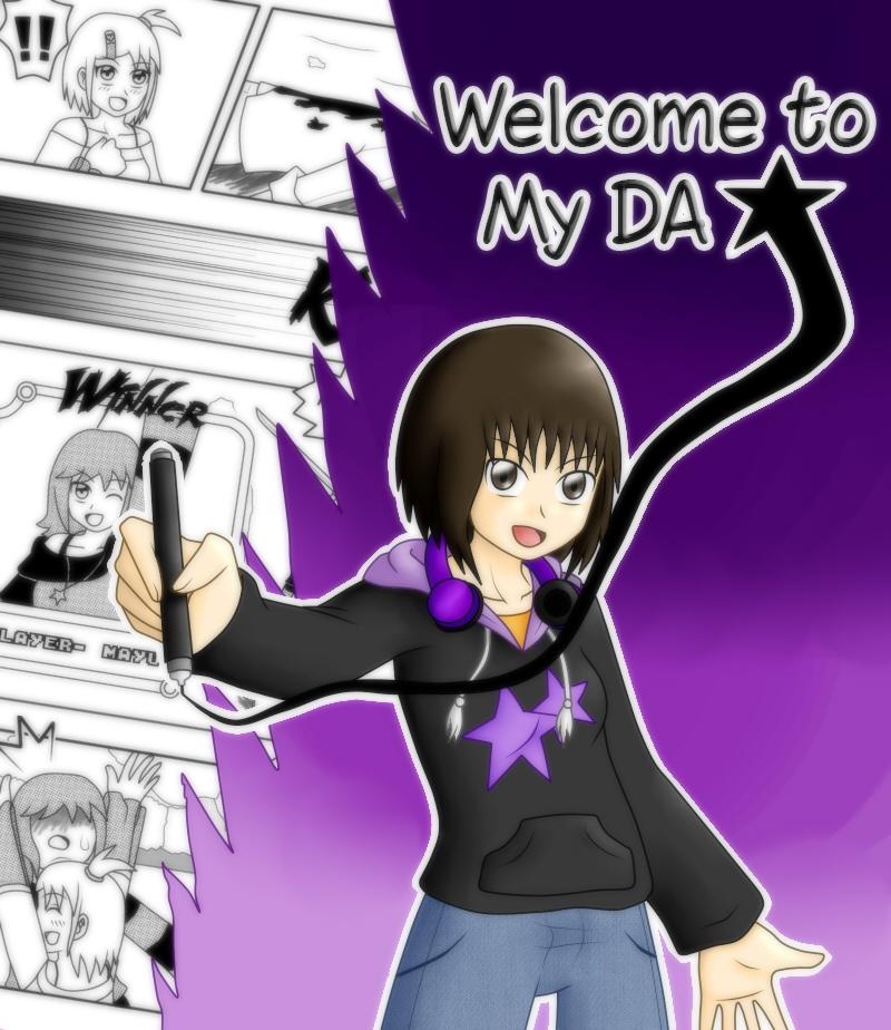 MayuAikawa's Profile Picture