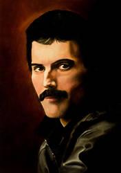 Freddie Mercury Complete