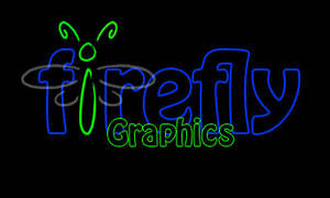 Firefly Graphics Color by Cipher002
