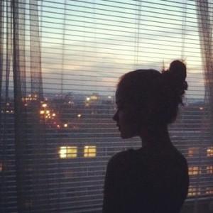 Izziie10's Profile Picture