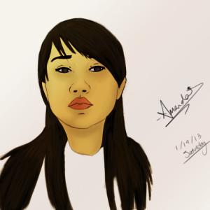 erimentha7's Profile Picture