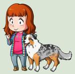 SPN Dogs #10