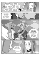 JSRR Page 28 by NessaSan