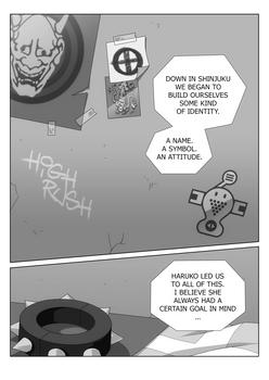 JSRR Page 69