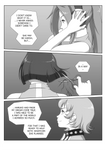 JSRR Page 70 by NessaSan