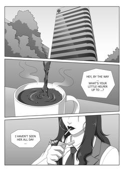 JSRR Page 72