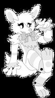 White Rabbit [Roof8910's Version]