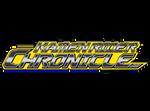 Kamen Rider Chronicle Rider Game