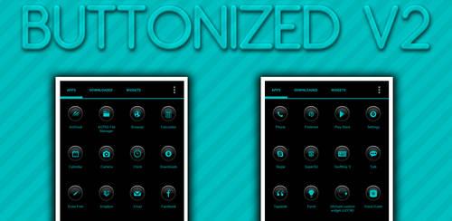 Buttonized v2 Apex Theme by sammyycakess