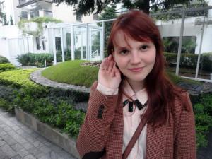 prinzessin-anne's Profile Picture