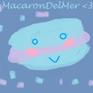 MacaronDelMer's Profile Picture