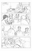 sketchy page 6 by cakes