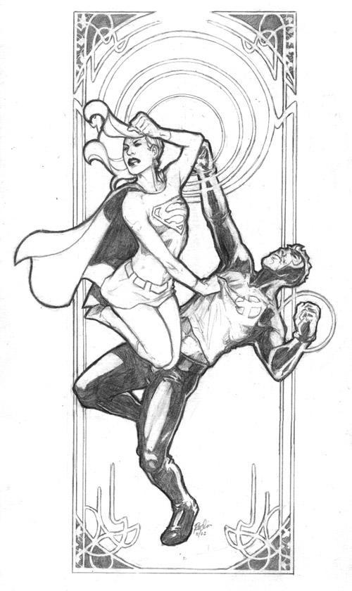 Part 14 / 8 - Page 2 Supergirl_v_Havok