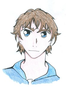 NishimaKaito's Profile Picture