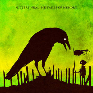Mistakes of Memory