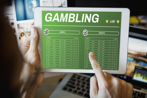 Online-gambling 53876-92773