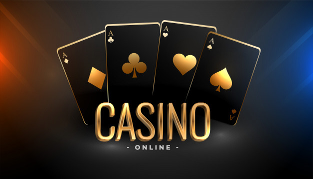 Black-gold-casino-playing-cards-background 1017-23