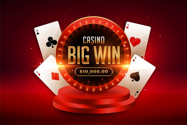 Big-win-casino-background-with-playing-cards 1017-